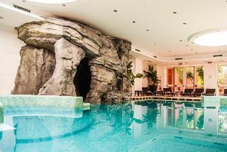 Etna Golf Resort