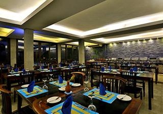 Sorowwa Resort & Spa