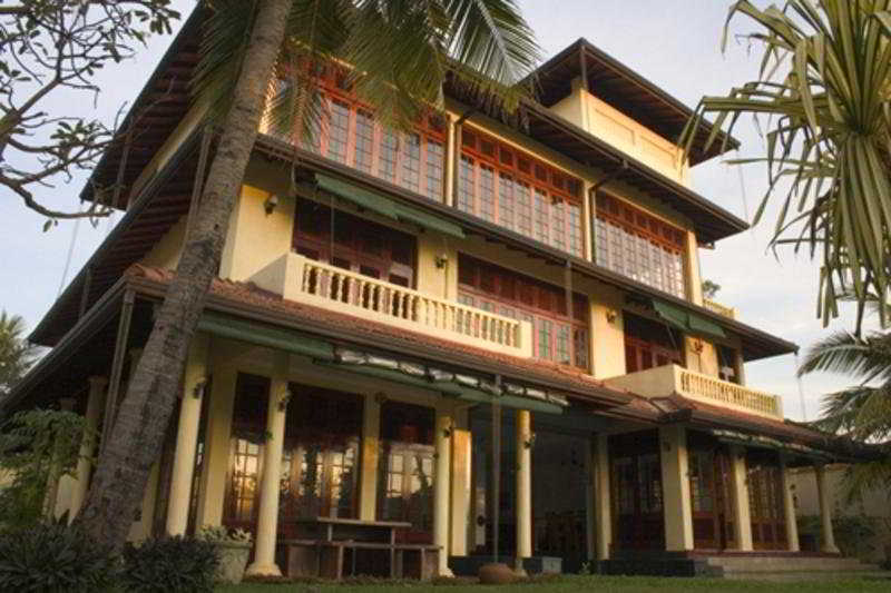 Lavinia House Mount Lavinia, Sri Lanka Hotels & Resorts