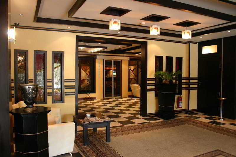 Hotel Sun Rise Hotel