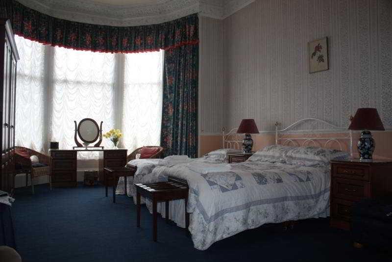 Boisdale Hotel Edinburgh, United Kingdom Hotels & Resorts