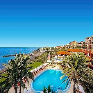 IBEROSTAR Grand Hotel Salome
