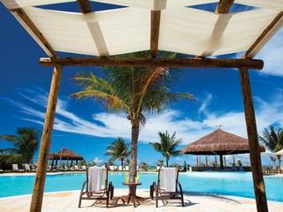Dom Pedro Laguna Beach Villas & Golf Resor