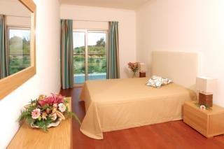 Villa Doris Suites -