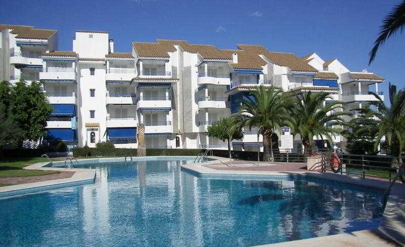 Fuentesol Alcoceber, Spain Hotels & Resorts