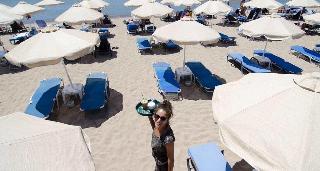 Platys Beach Hotel