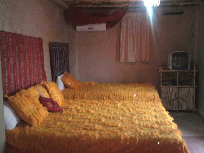 Apartamento Dar Dmana:  Room