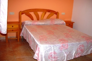 Europa Sun Blanes, Spain Hotels & Resorts