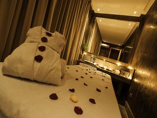 Sirayane Boutique Hotel & Spa