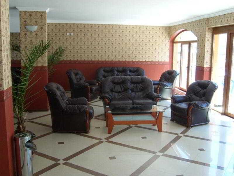 Sunny Sea Palace Bourgas, Bulgaria Hotels & Resorts