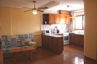 Apartamentos Hibiscus