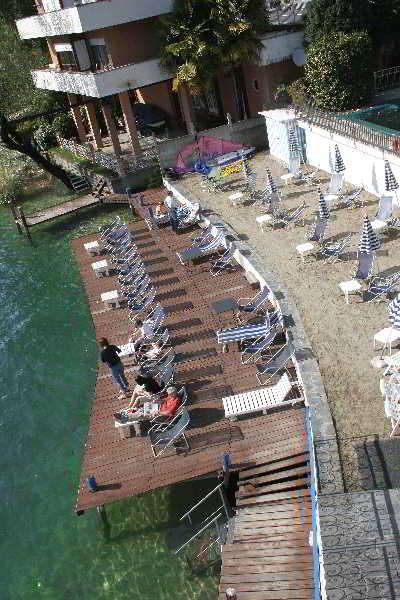 Viajes Ibiza - Giardinetto