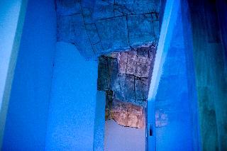 Du Soleil Residence Hotel New Chastillon
