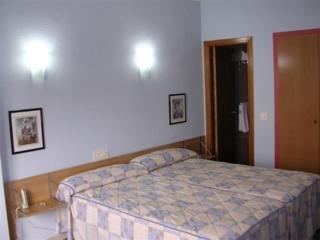 Oferta en Hotel Porto en Gandía