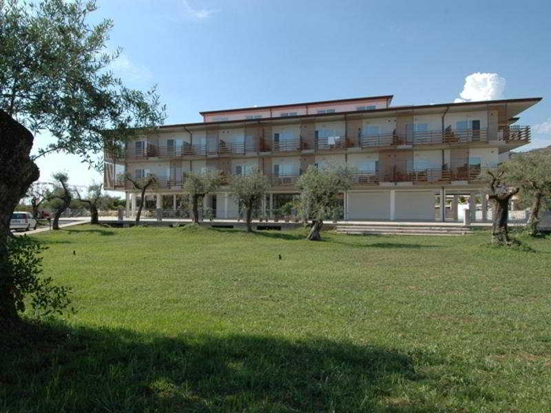 Elaia Garden Sperlonga Latina, Italy Hotels & Resorts