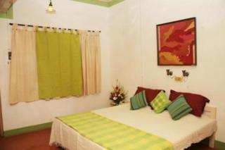 Hotel Baia Do Sol Goa, India Hotels & Resorts