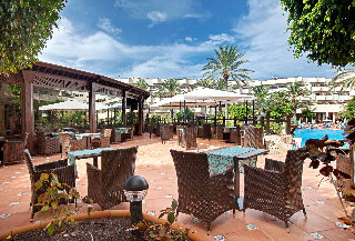 Hotel Barcelo Corralejo Bay - Only Adults