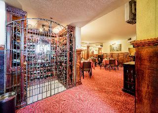 Ritz Apart Hotel Bolivia