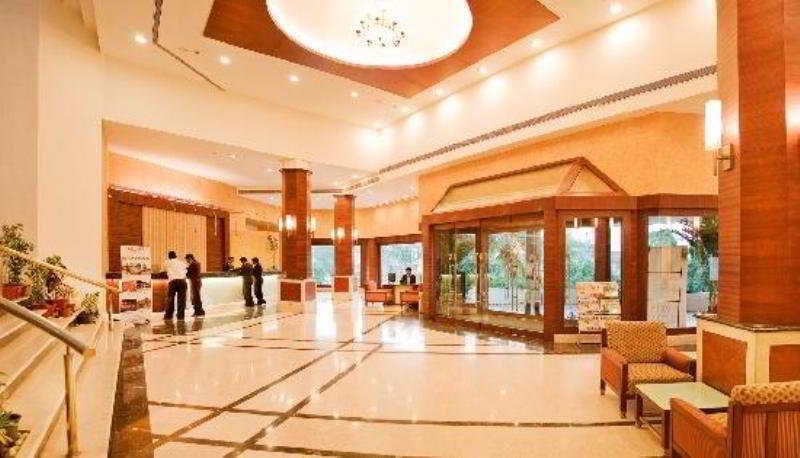 Vits Hotel Nagpur - Tg Nagpur, India Hotels & Resorts
