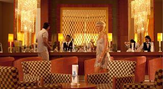 Steigenberger Hotel Marhaba Thalasso