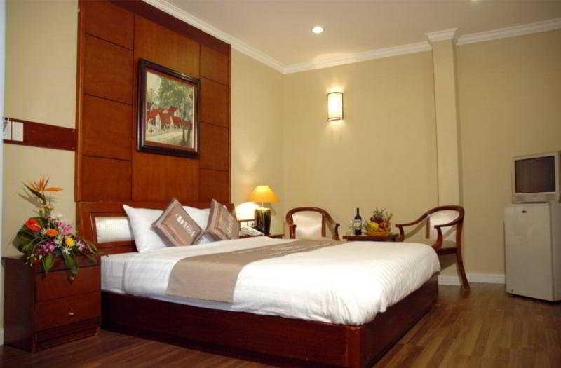 Viet Hotel Hanoi, Viet Nam Hotels & Resorts