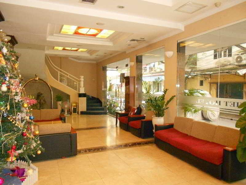 Hanoi Manor Hotel Hanoi, Viet Nam Hotels & Resorts