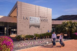 La Finca Golf & Spa Resort