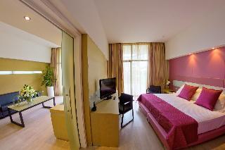 La Finca Golf & Spa Resort - Hoteles en Alacant (Alicante)