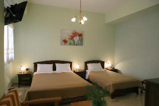 Mani Hotel