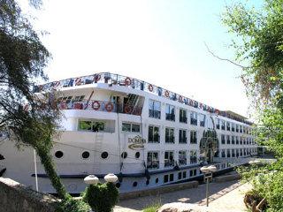 M/S Emilio cruise