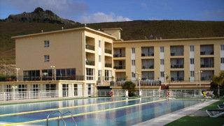 Inatel Porto Santo Hotel - Porto Santo