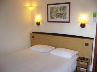 http://www.hotelbeds.com/giata/13/135311/135311a_hb_w_001.jpg