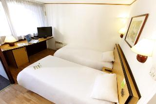 Kyriad Direct LILLE NORD – Roubaix