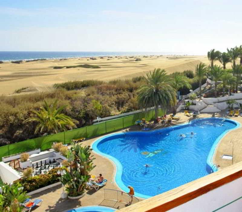 Photo from hotel Esplendor Mendoza Hotel