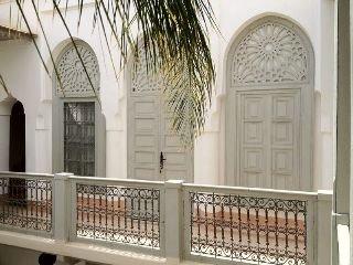 Dar Nabila Marrakech, Morocco Hotels & Resorts