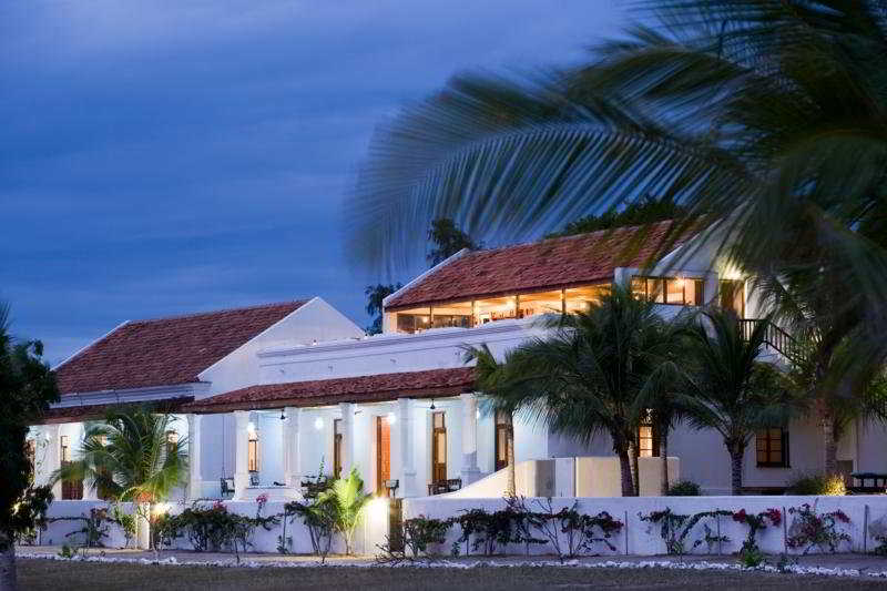 Ibo Island Lodge:  General: .mozambique mozambique hotels & resorts ibo island