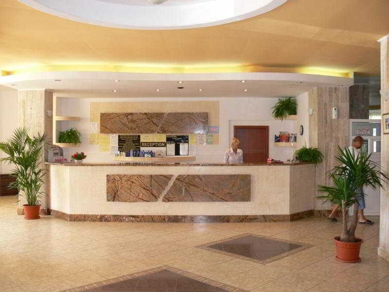 Orfeu Mamaia, Romania Hotels & Resorts