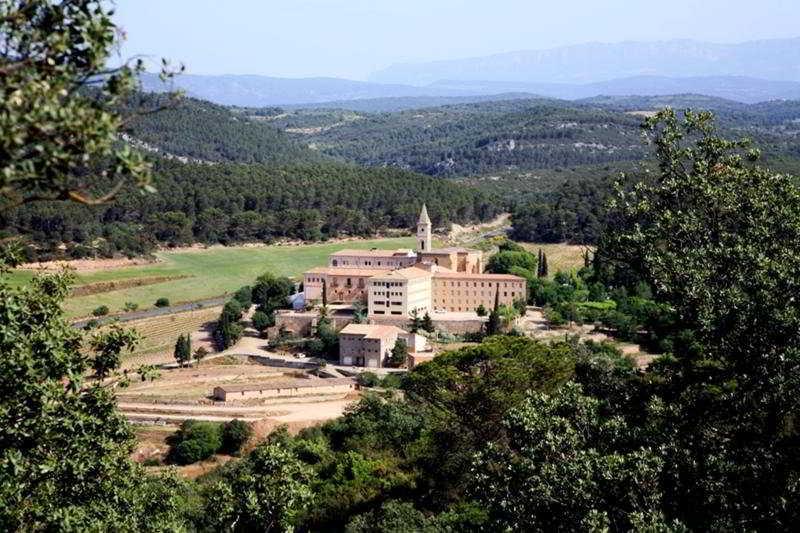 Hoteles en balaguer pirineo catal n - Hotel en pirineo catalan ...