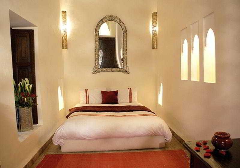 Hotel Riad Calista