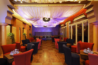 Hotel Be Live Grand Saidia Saidia, Morocco Hotels & Resorts