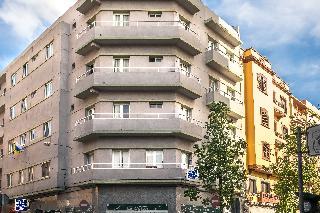 Viajes Ibiza - Blanca Paloma