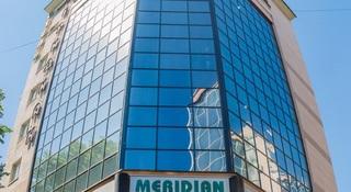 Meridian Chelyabinsk