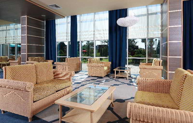 Globus Hotel Sunny Beach, Bulgaria Hotels & Resorts