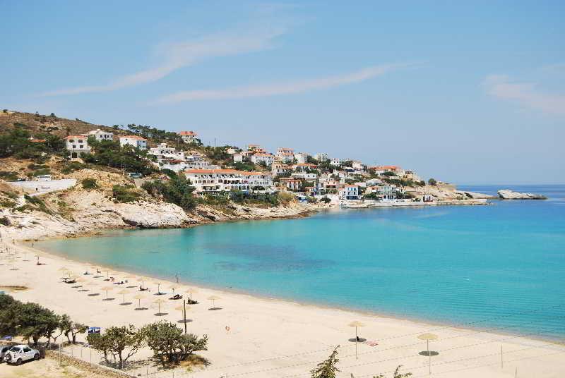 Erofili Beach
