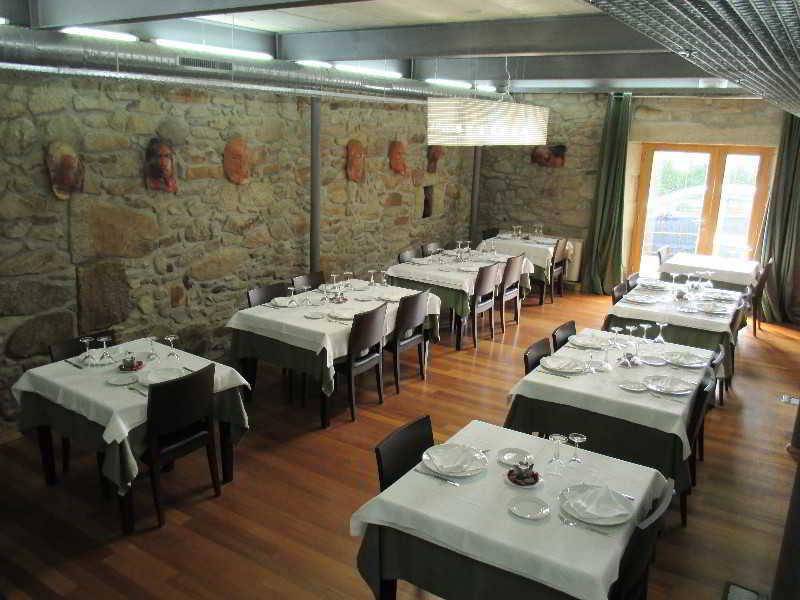 Hotel SPA Vilavella
