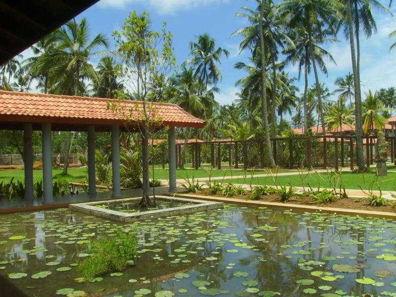 Serene Pavillion Sri Lanka, Sri Lanka Hotels & Resorts