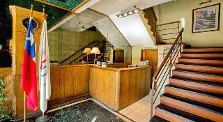 Rq Hotel Da Carlo -