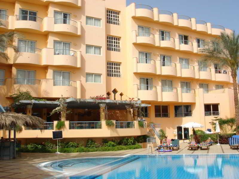 Viajes Ibiza - Sea Garden