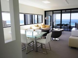 Ultra Broadbeach Apartment