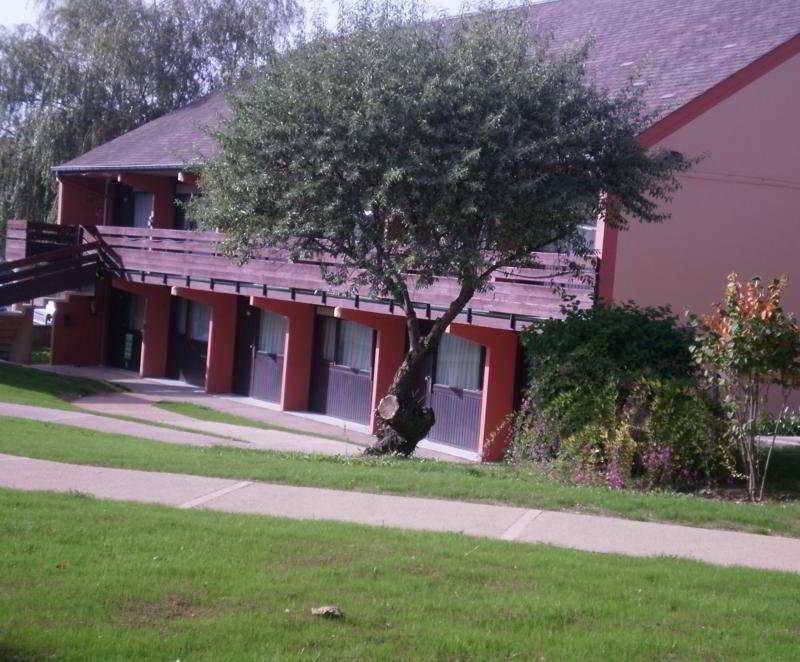 http://www.hotelbeds.com/giata/13/135734/135734a_hb_a_001.jpg